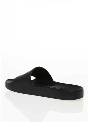 Calvin Klein Terlik Siyah